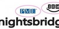 LogoKnightbridgePME001