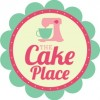 The_Cake_Place logo